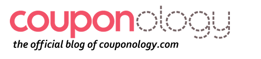 Couponology Blog